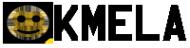 okmela